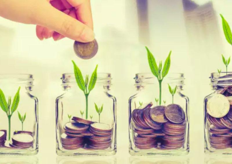 Investimento e psicoterapia